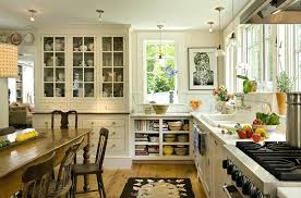 country kitchen idea country kitchen ideas best modern country kitchens ideas on