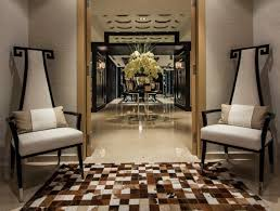Living Room Design Singapore 2015 Singapore Apartment Modern Design Ideas