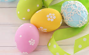 Easter Egg Quotes Easter Egg Wallpapers U2013 Happy Easter 2017