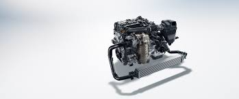 Civic Engine Size 2016 Honda Civic