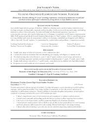 resume templates for junior high students achieving goals together physical education teacher resume resumes templates
