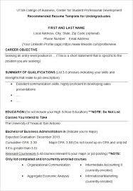 college student resume exles 2015 pictures exles of college resumes sle college resume template sle