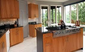 room planner hgtv hgtv kitchen planner kitchen design room planner hgtv kitchen