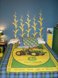 Best  John Deere Nursery Ideas On Pinterest John Deere Decor - John deere kids room