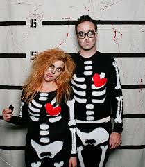 Pregnancy Halloween Costumes Skeleton 17 Pregnant Halloween Costumes Images