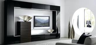 wall unit bedroom sets sale wall units bedroom empiricos club
