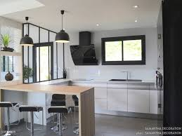 Renovation Ideas For Small Kitchens Small Kitchen Remodel Show Designs Do It Yourself Renovation