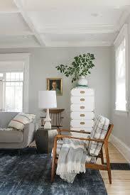 best 25 property brothers house ideas on pinterest property