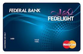 bank gift cards federal bank fedelight gift card review capitalvidya