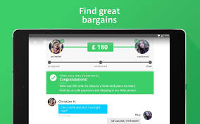 shpock boot sale u0026 classifieds app buy u0026 sell u2013 android apps on