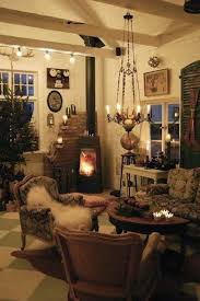 cozy living room interior gorgeous cozy living room fashionable idea small