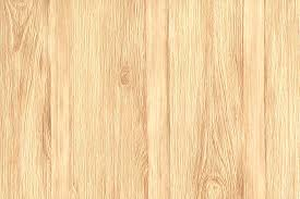 wood wallpaper light wood background and light wood wallpaper wood light wallpaper