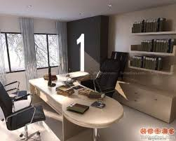 home office design layout home interior decorating ideas