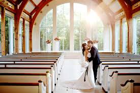 free wedding venues in jacksonville fl 9 prettiest church like wedding venues in florida and