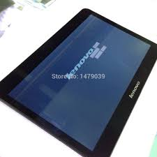 2014 newest 10 1 inch lenovo android tablet pc gsm buletooth wifi