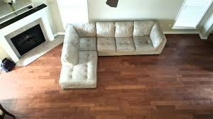 Laminate Flooring Memphis 2400 Lake Garden Memphis Tn 38134 Mls 10012183