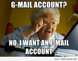 Grandma Internet Meme - pin by christina s on funny pinterest funny grandma quotes