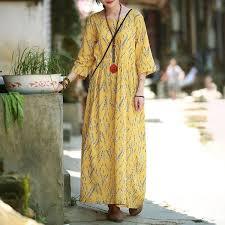 summer dress women u0027s dresses maxi dresses party dresses casual