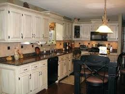 Kitchen Appliances Packages - black stainless kitchen appliance packages friday appliances 2015