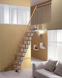 Small Space Stairs - 1000 ideas about small space stairs on pinterest interesting idea