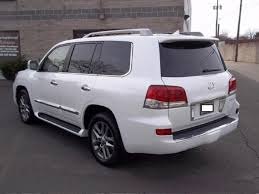 lexus suv price in qatar search cars all vehicles in doha qatar