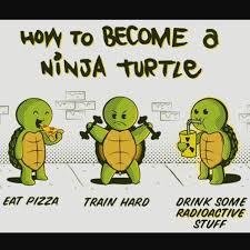 Ninja Turtles Meme - 20 hilarious teenage mutant ninja turtles memes that will make you