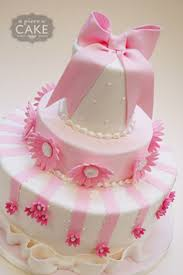 baby shower cake inspiration