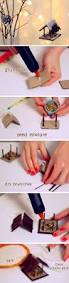 104 best christmas images on pinterest christmas crafts