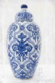 ginger jar 123 best ginger jar prints images on pinterest vase art print