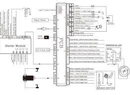 vauxhall door wiring diagram vauxhall wiring diagrams collection