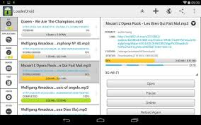 the best downloader for android best 5 manager for android whatever you want at