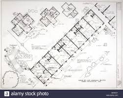 Beverly Hills Supper Club Floor Plan Mark Bennett Home Of Norman Bates Floor Plans Pinterest Mark
