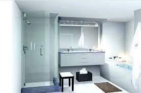 ikea bathroom designer bathroom planner image bathroom bathtub ideas beautiful metal best