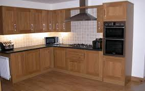 cabinet enjoyable european kitchen cabinet sizes ravishing