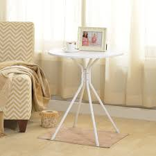 Cheap Side Table by Online Get Cheap Modern Side Tables Aliexpress Com Alibaba Group