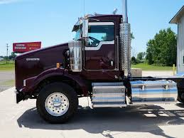 kenworth truck repair 131 truck sales