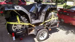 four wheelers mudding quotes houston area parks polaris atv forum