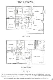 modern house plans contemporary home designs floor plan jeunecul home decor medium size single story floor plans one house pardee homes for tasty
