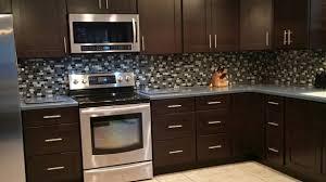 kitchen cabinets wholesale online full kitchen cabinets wonderful rustic shaker voicesofimani com