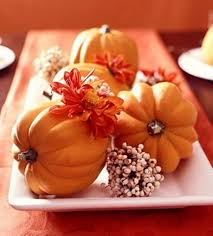 47 Easy Fall Decorating Ideas by Elegant Fall And Autumn Centerpieces Decoration Ideas Family