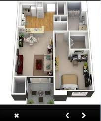 simple houseplans best simple house plans android apps on play