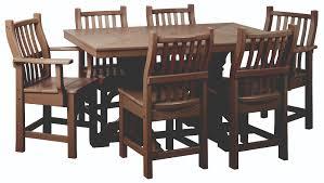 Oak Rocking Chair Uk Outdoor Mary Jane U0027s Solid Oak Furniture