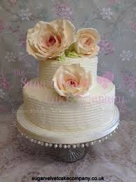 vons wedding cakes wedding ideas photos gallery - Vons Wedding Cakes
