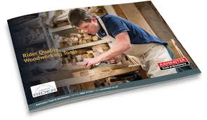 Woodworking Hand Tools Uk by Product Brochures Axminster Tools U0026 Machinery