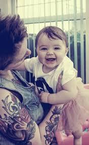 tattooed mom u0026 daughter alternative u003c u003c pinterest tattooed mom