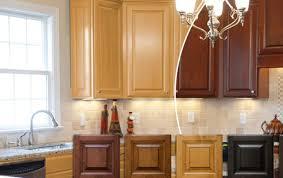 Kitchen Cabinet Toronto Appreciable Renovate Kitchen Cost Tags Cost Of New Kitchen