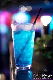40 best blue beverages images on pinterest cocktail recipes