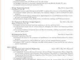 rf engineer cover letter research engineer sample resume 16 good