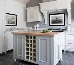 neptune kitchen furniture kitchen design neptune by wilton kitchens