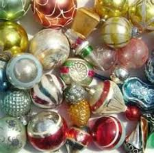 Vintage Christmas Decorations Best 25 Antique Christmas Decorations Ideas On Pinterest Xmas